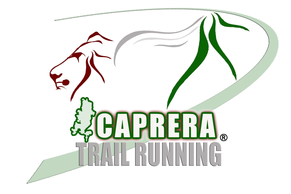 Trail Running Sardinia